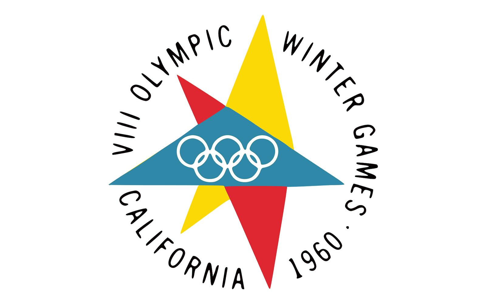 The Olympic Emblem From Symbol Of The Games To Promotion