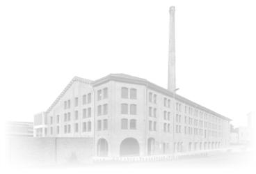 fornace morandi, sede di YAK Agency