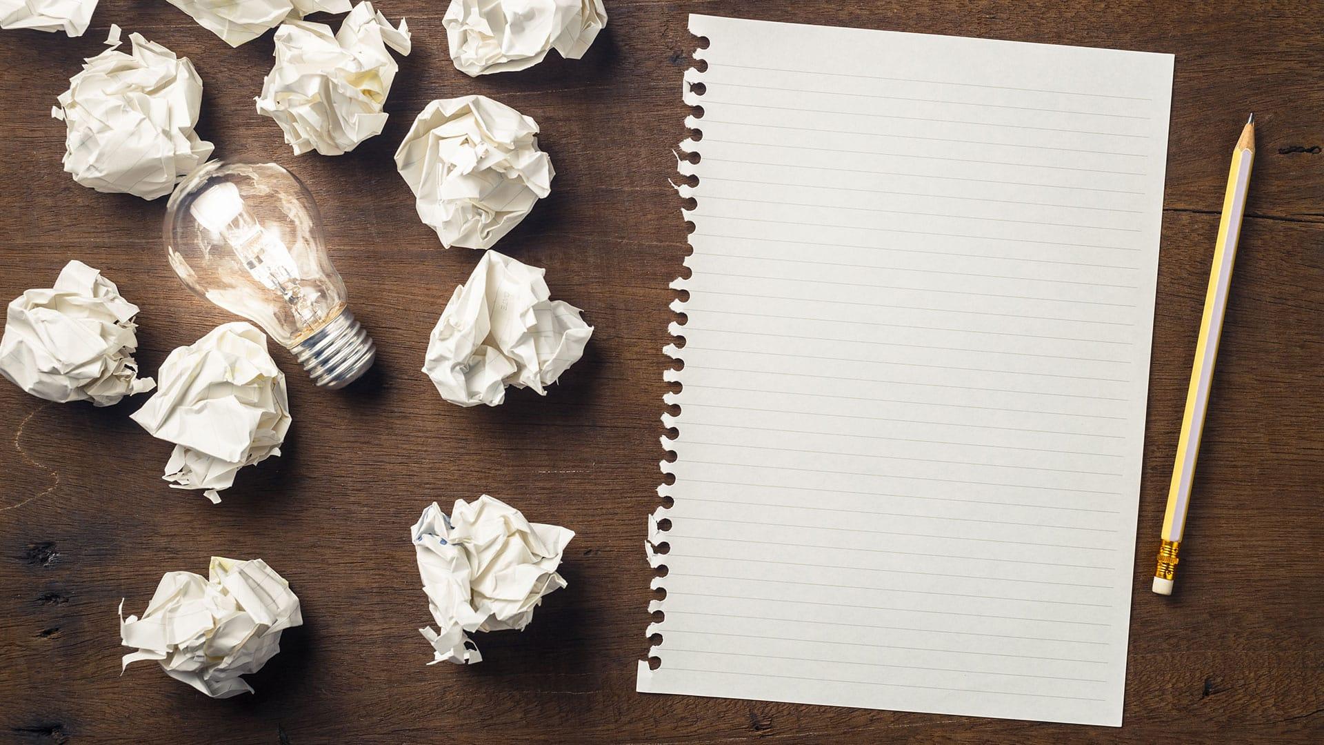 coverTo blog or not to blog: alla tua azienda serve davvero un blog?