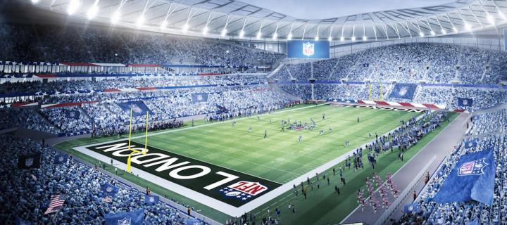 coverGlobal branding & New Business: le nuove sfide del calcio italiano