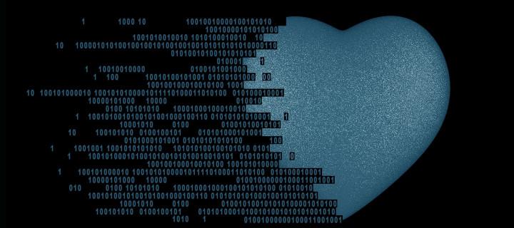 coverBERT, the copywriter-friendly algorithm?