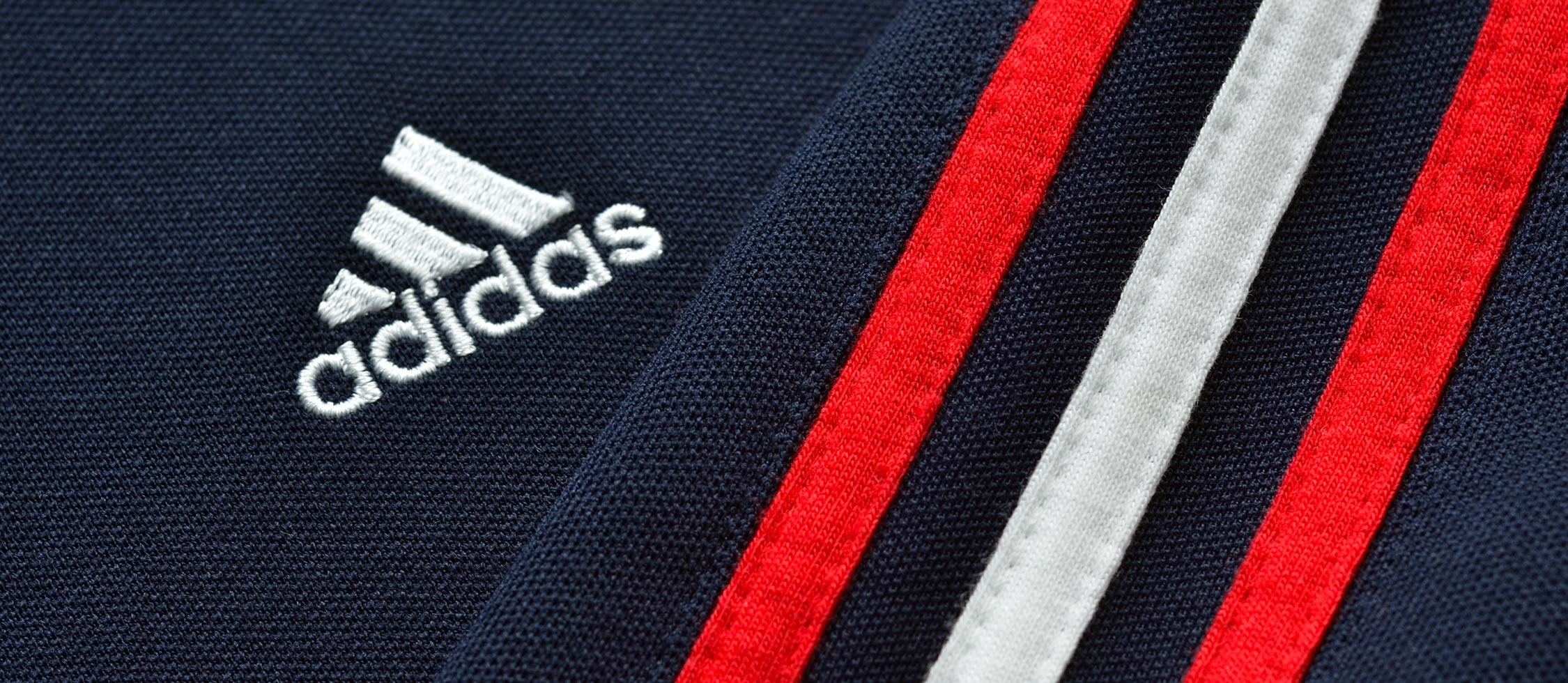 cover Nike, adidas, Under Armour: le strategie delle Big Three dello sportswear