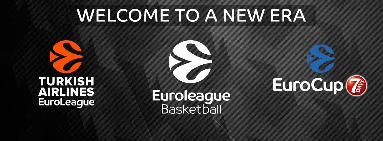 coverLa nuova era di EuroLeague: una ventata di cambiamento sul basket europeo