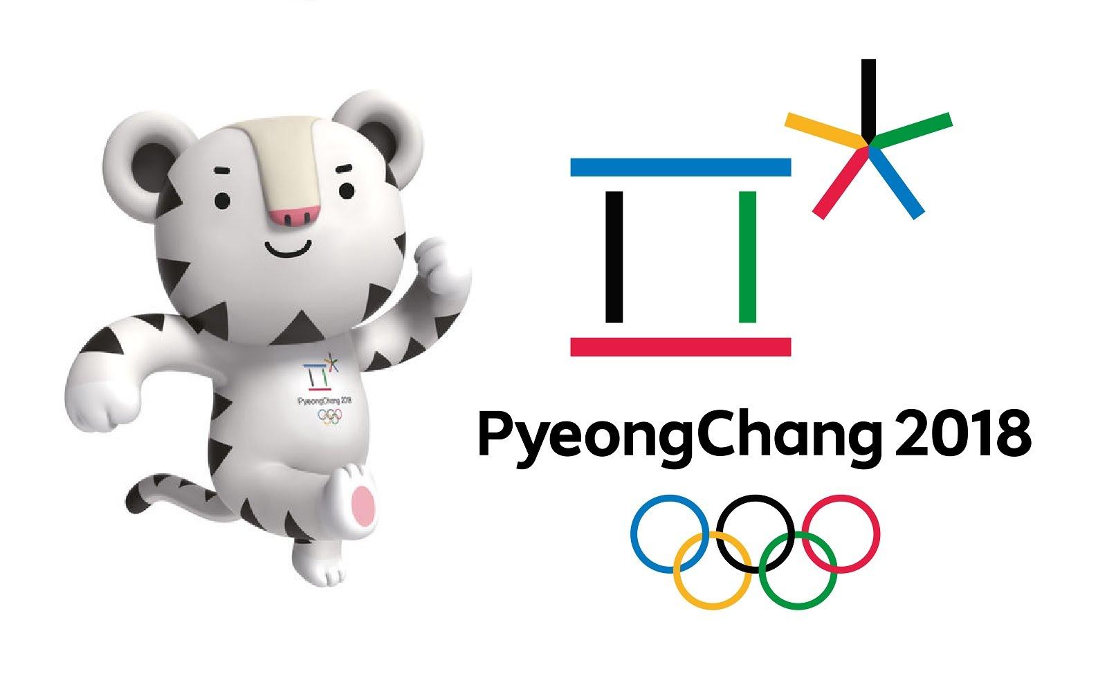 cover Il logo olimpico: da emblema dei Giochi a strumento di promozione