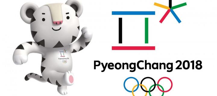 coverIl logo olimpico: da emblema dei Giochi a strumento di promozione