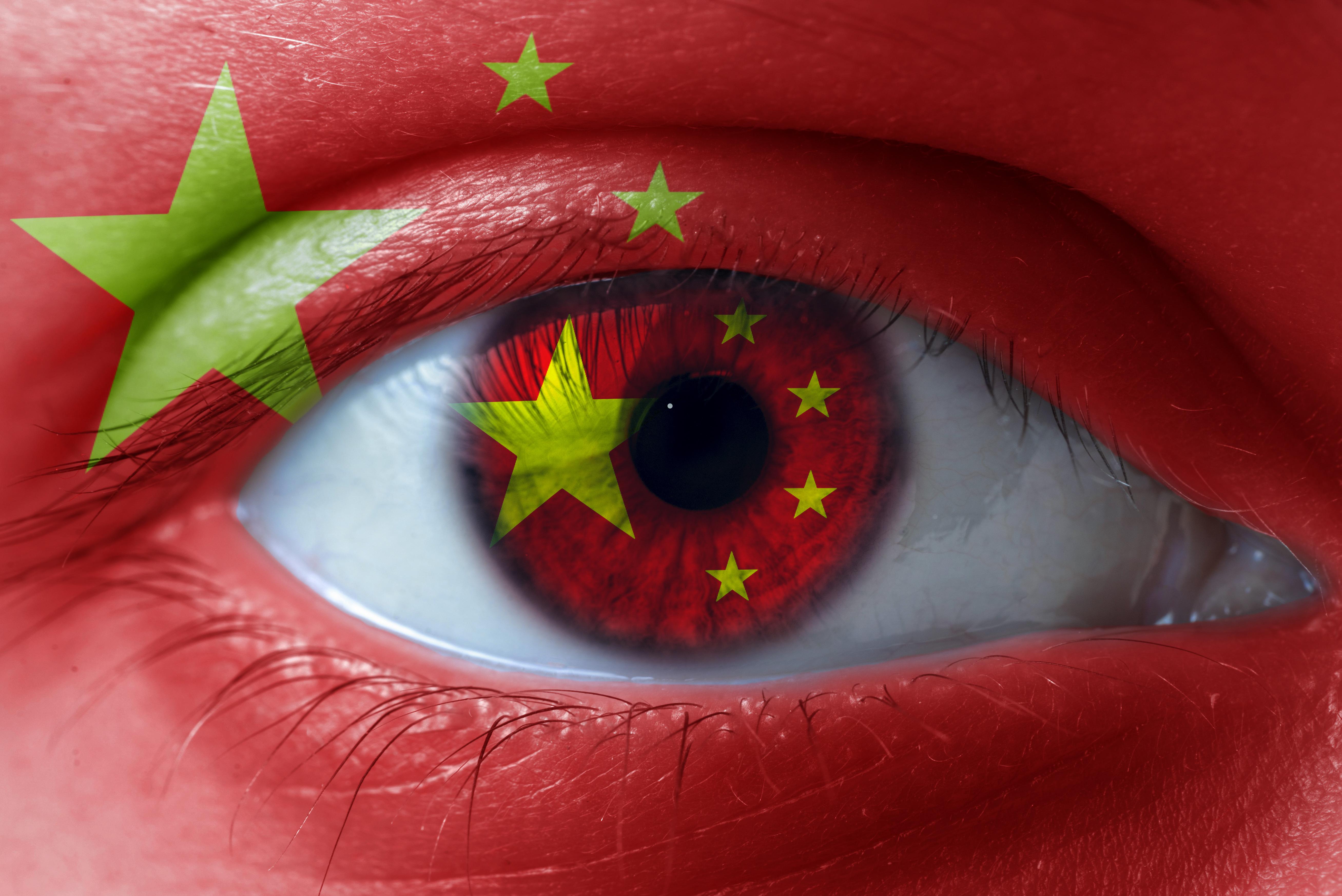 coverAlla conquista del mercato dei tifosi cinesi. Strategie di comunicazione delle Federazioni Sportive Internazionali in Cina